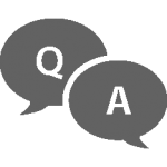icon-faq01